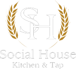 Social House Kitchen & Tap | Ashburn
