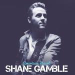 Shane Gamble – June 22nd